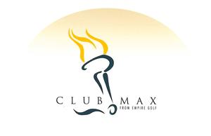 Club Max Logo