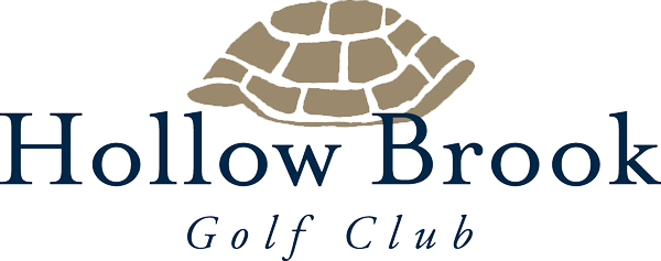Hollow Brook Logo