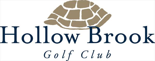 Hollow Brook Logo
