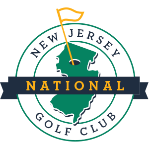 New Jersey National Logo