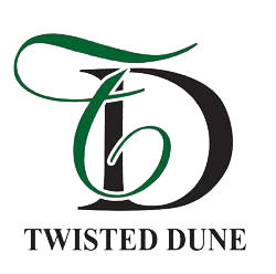 Twisted Dune Logo