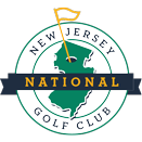 New Jersey National Golf Club Logo